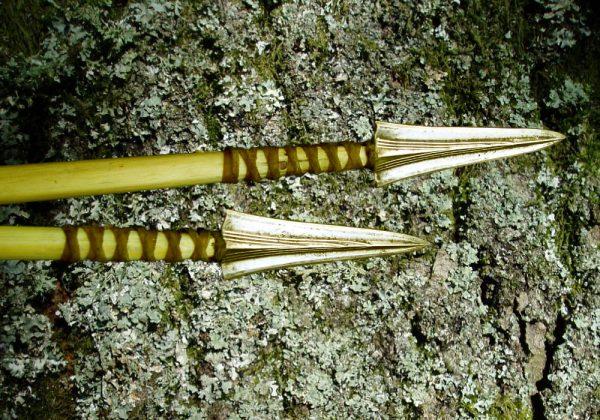 Make a Sword